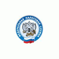 Инспекция Федеральной налоговой службы по Республике Крым
