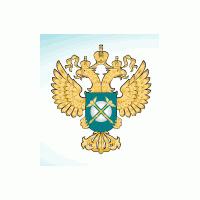 Управление Федеральной антимонопольной службы по Республике Крым и городу Севастополю