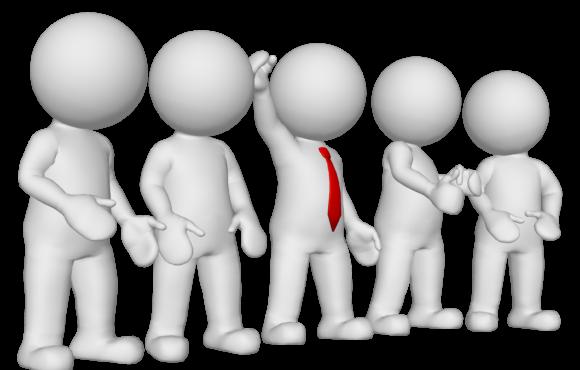 В рамках социально-просветительского проекта «Бюро защиты прав» 18 декабря состоится бесплатный вебинар для бизнеса