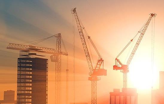 4 июля состоится заседание Комитета по строительству КРО «ОПОРЫ РОССИИ»