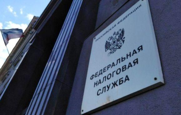 С 1 января 2020 года изменяется порядок предоставления бухгалтерской отчетности
