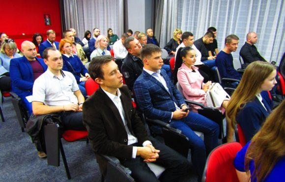 Совет КРО «ОПОРЫ РОССИИ» утвердил новых руководителей комитетов по молодежи и туризму и создал Технический комитет «Услуги в сфере гостеприимства»