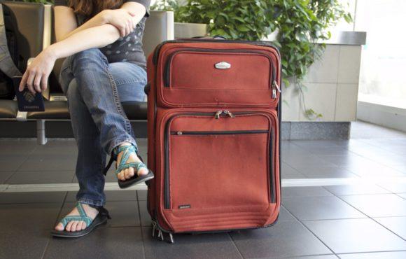 «ОПОРА РОССИИ» предлагает утвердить новую методику оценки туристического потока