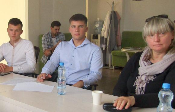 В Крыму начнет работу Технический комитет по стандартизации «Услуги в сфере гостеприимства»