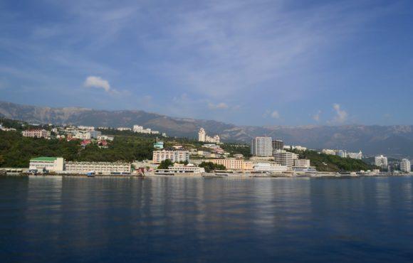 «ОПОРА РОССИИ» предложила Правительству внедрить программу льготного кредитования для крымских отельеров