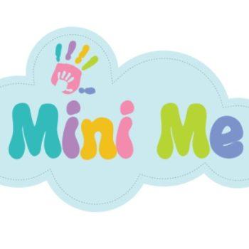 Магазины детской одежды Mini Me