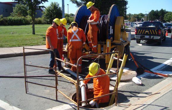 Правительство предлагает отменить плановые проверки трудовых мигрантов