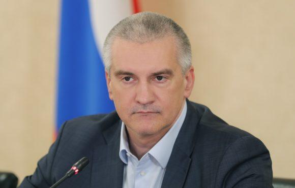 Малый и средний бизнес Крыма получит возможность отсрочки арендных платежей и льготные займы