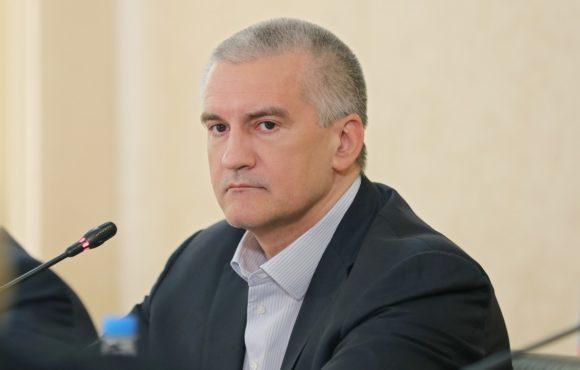 С 28 марта в Крыму приостанавливается деятельность большинства предприятий общепита, средств размещения и непродовольственных магазинов