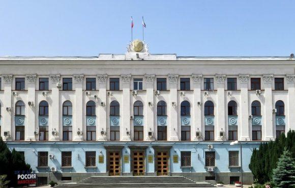 Какие предприятия Крыма продолжат работу на время режима повышенной готовности