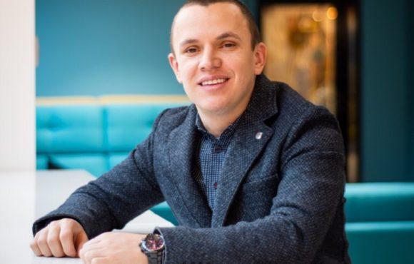Николай Казаченко: «Принцип солидарности, который предложено закрепить в Конституции, близок предпринимателям Крыма и других регионов нашей страны»