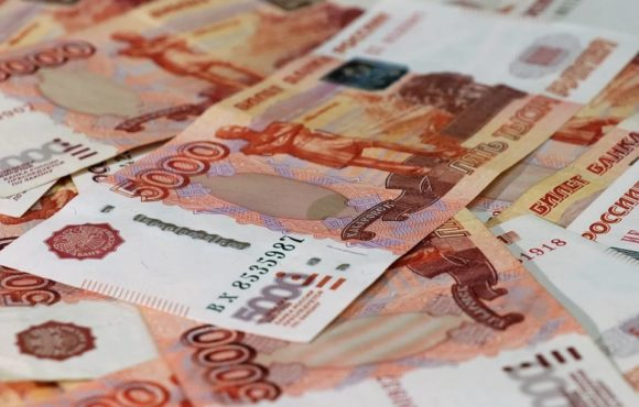 Крымский бизнес получил льготных кредитов на сумму свыше 11 млрд рублей