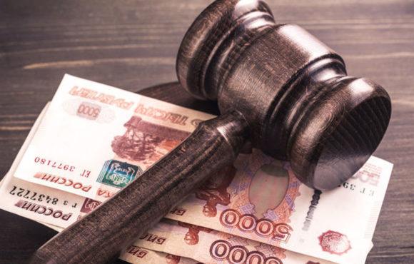 «ОПОРА РОССИИ» призвала перестать штрафовать бизнес за наём самозанятых