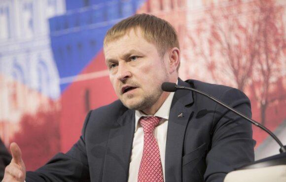«ОПОРА РОССИИ» поддерживает снижение льготной ставки по кредитам для МСП
