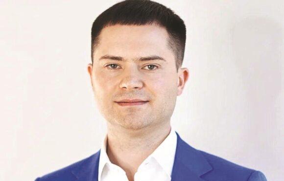 Сергей Лапенко: Инвестировать в бизнес выгодней, чем накапливать сбережения