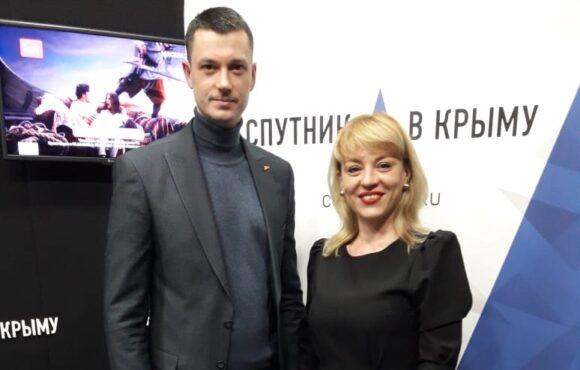 Отсрочки по налогам для МСП в Крыму: для кого предусмотрены и как их получить