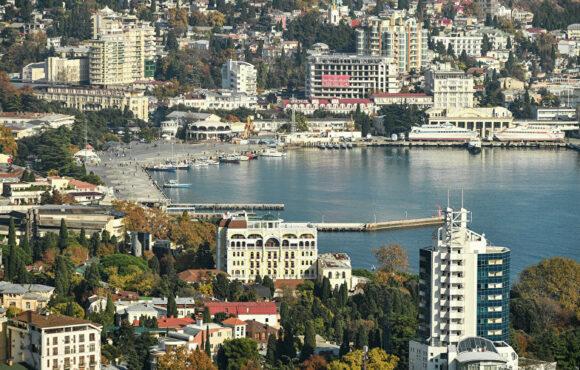 Тенденции крымского рынка недвижимости: комментарий эксперта «ОПОРЫ РОССИИ»