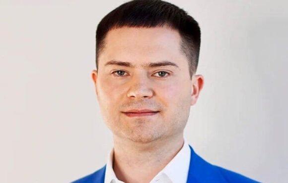 Сергей Лапенко вошёл в состав профильной комиссии Всероссийской ассоциации развития местного самоуправления