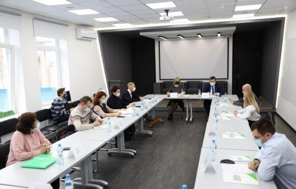 Общественный совет при Минэкономразвития Республики Крым рассмотрит вопросы господдержки туриндустрии региона