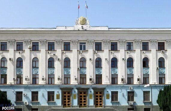 Утверждены перечни видов деятельности, имеющих право на выплаты в связи с пандемией за июнь-декабрь 2020 года в Республике Крым